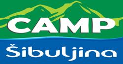 Camp Šibuljina